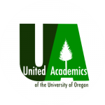 United Academics logo